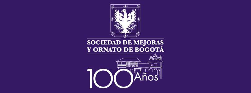 SMOB 100 años trabajando por bogota